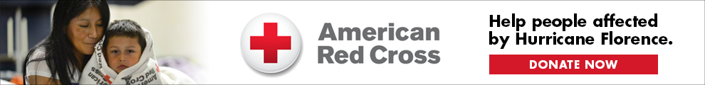 America Red Cross