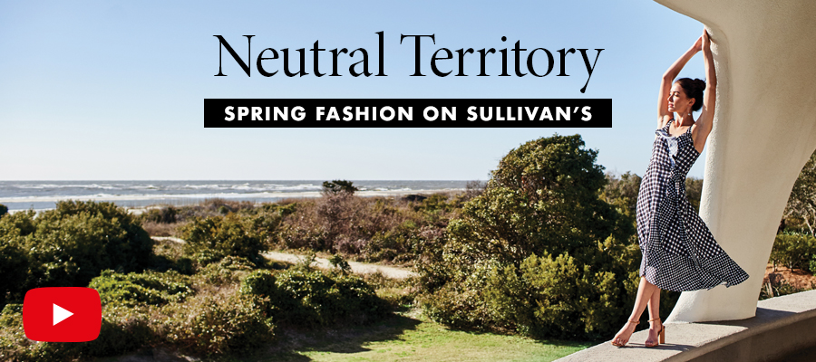 Feature: Neutral Territory