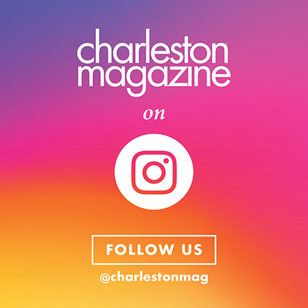 Charleston Magazine on Instagram