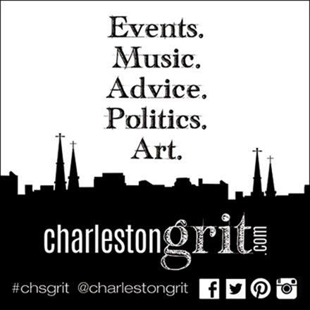 Charleston Grit
