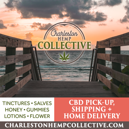 Charleston Hemp Collective