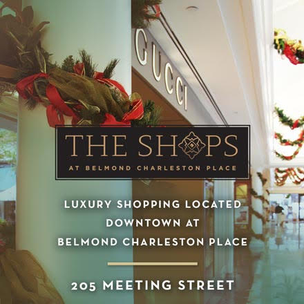 The Shops at Belmond