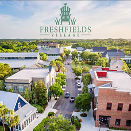 Freshfields Village