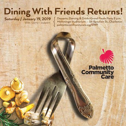 Palmetto Community Care