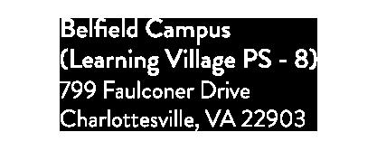 799 Faulconer Drive, Charlottesville, VA 22903