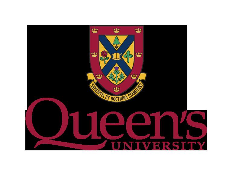 Queen's University CTE
