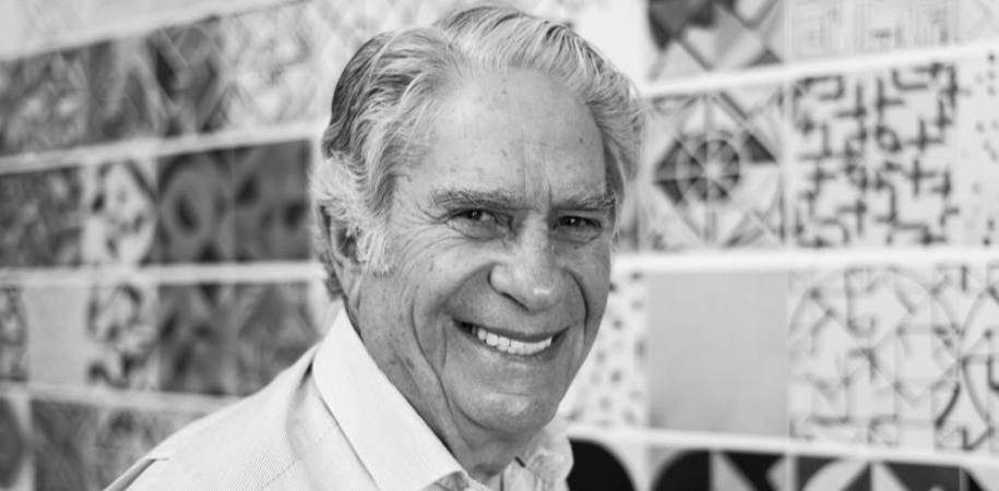 Eduardo Terrazas