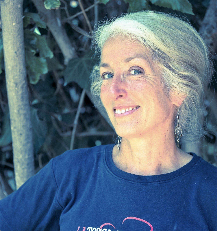Phoebe E. Barnard '79