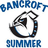 Link to Bancroft Summer Programs