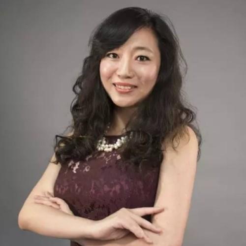 Danye (Denise) Wang Founder and Managing Partner, UniGlobe Capital