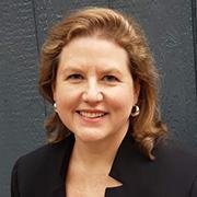 Janet B. Rossbach