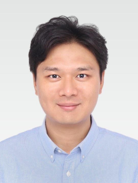 Lin Shen MS '12 Senior Accountant, SEC Reporting, Assurant, Inc.