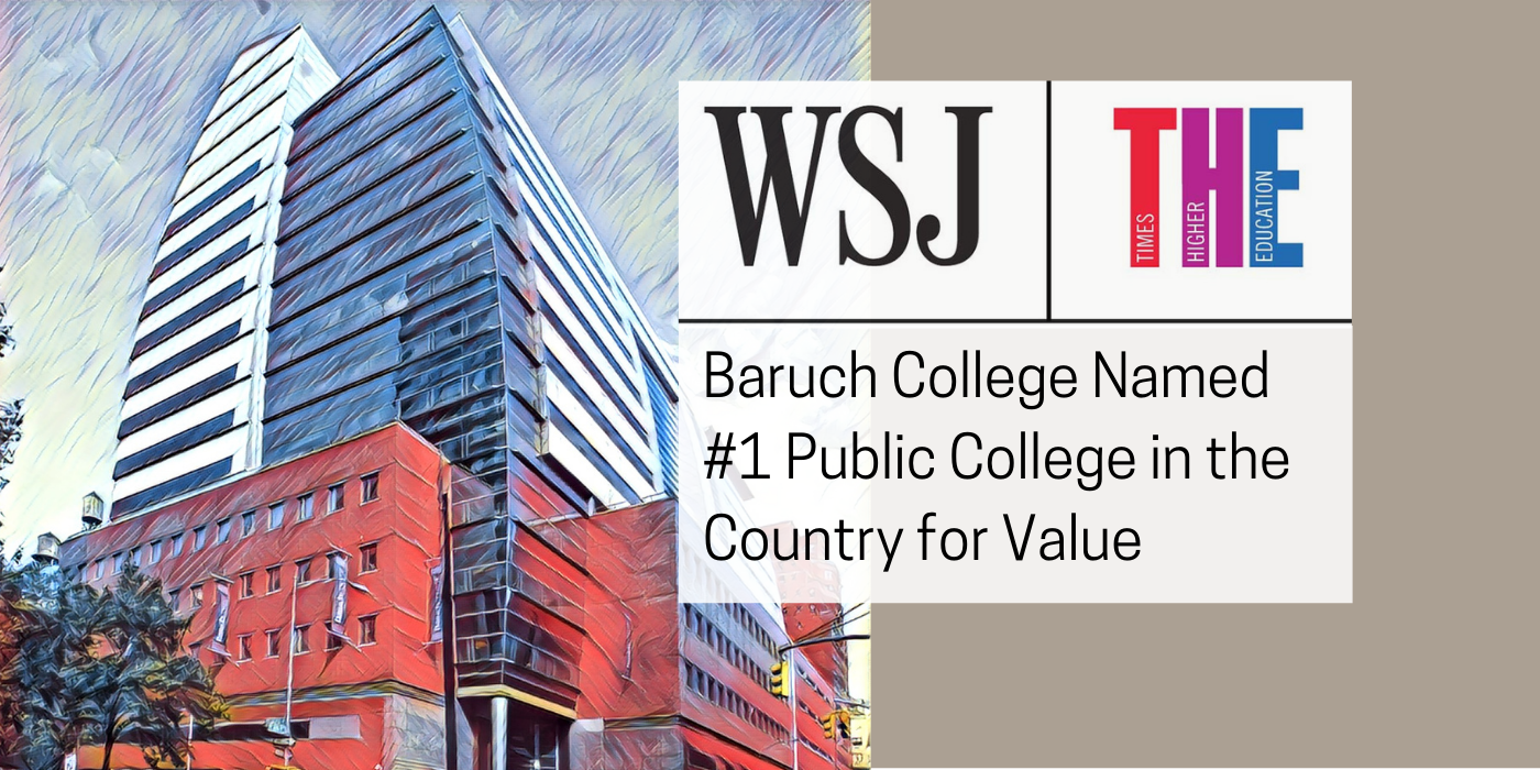 Top College for Value