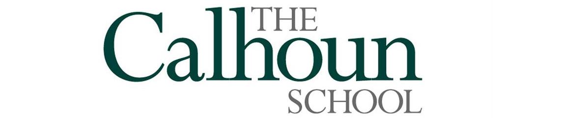 Calhoun School