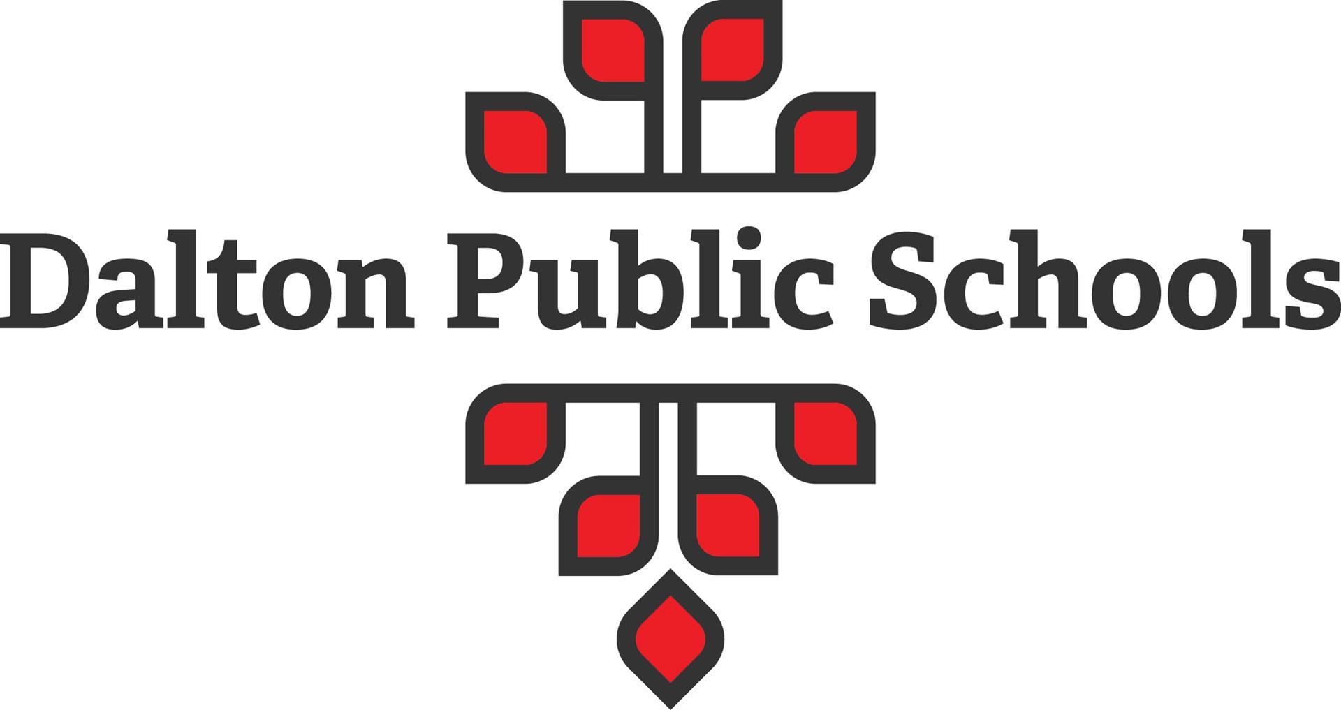 Dalton Public Schools Logo