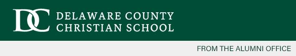Delaware County Christian School