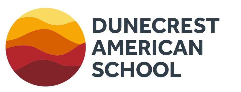 Dunecrest American School