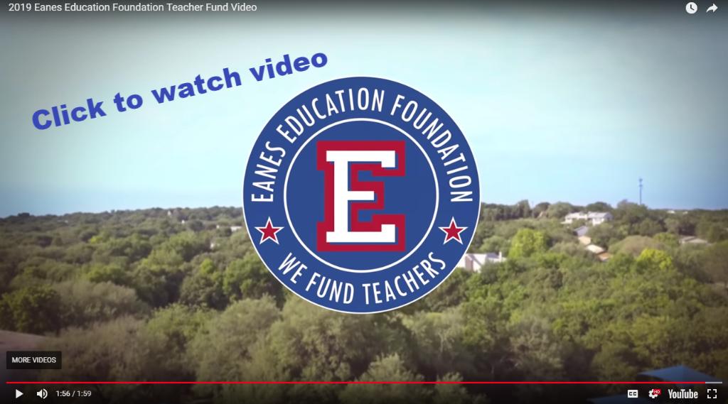 EEF Video