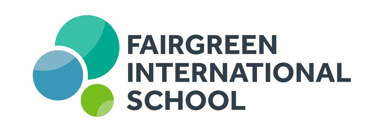 Fairgreen International School