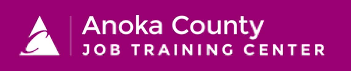 Anoka County Job Training Center