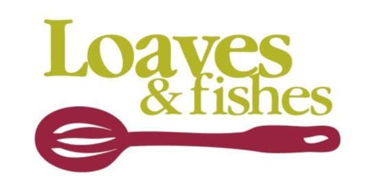 Loaves & Fishes Dining Sites