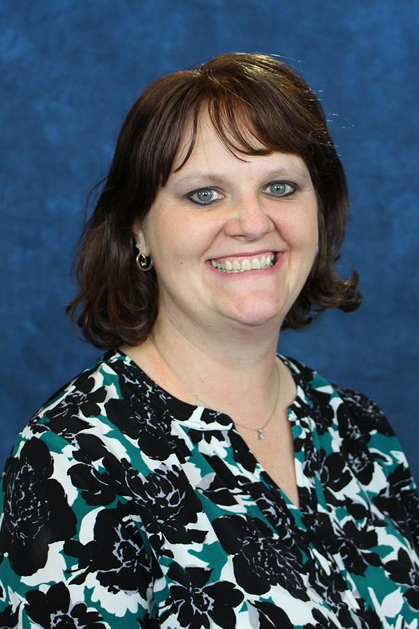 Donna Prewedo