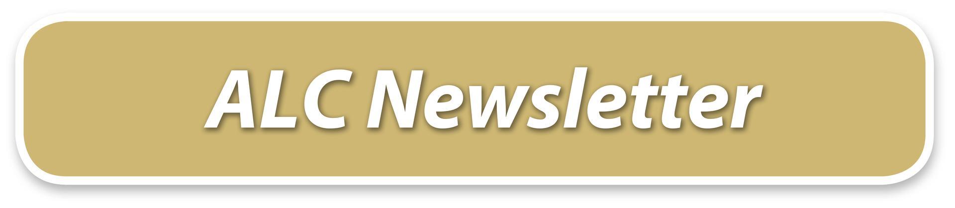 ALC Newsletter