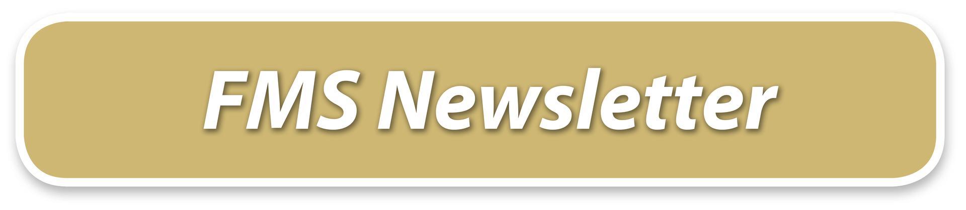 FMS Newsletter