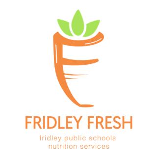 Fridley Fresh