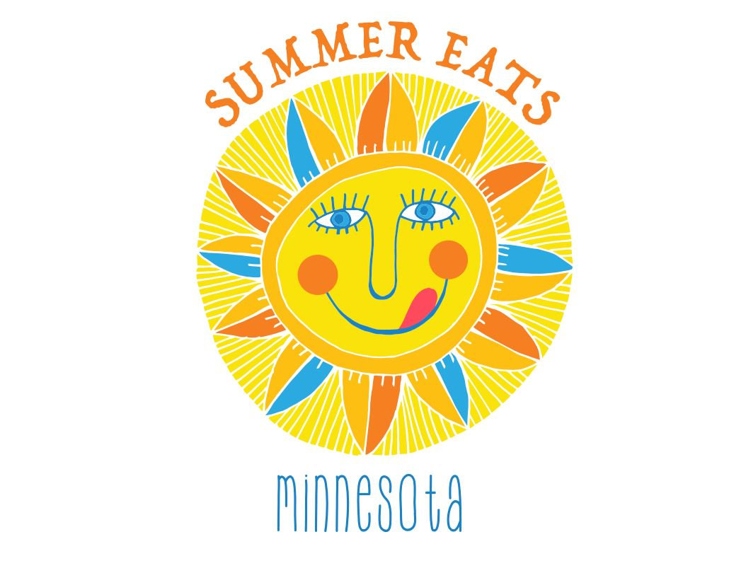 Summer Eats Minnesota