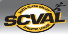 Santa Clara Valley Athletic League