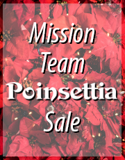 Order your Poinsettias today!