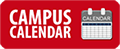 View our Campus Calendar