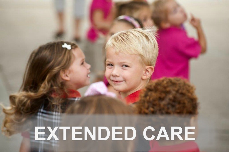 Eagle Extended Care