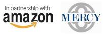 Amazon Mercy