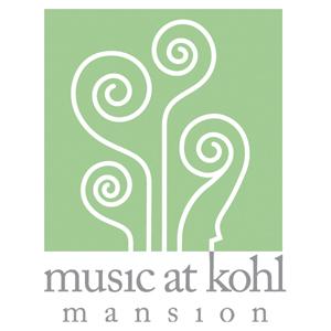Music at Kohl