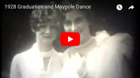 Maypole Dance and more