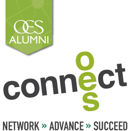 OES Connect