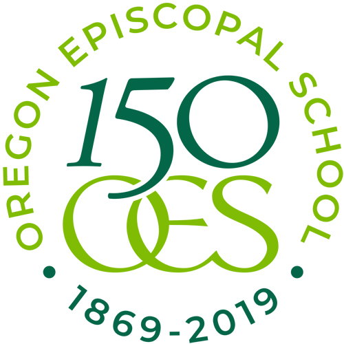 OES 150