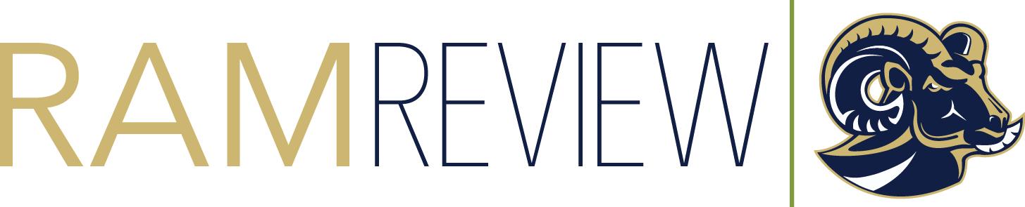 Ram Review