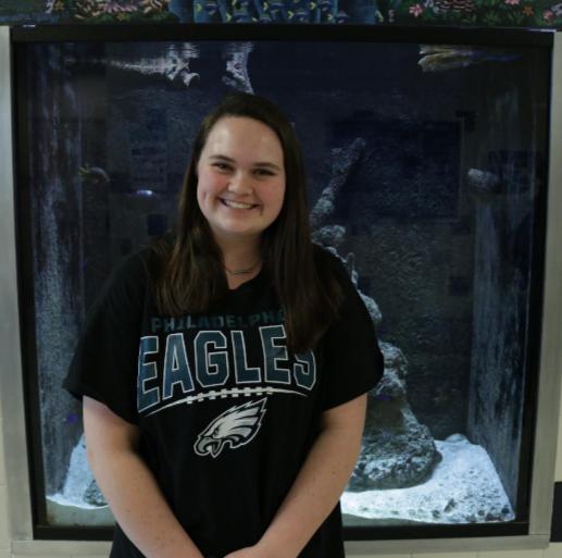 Spring-Ford Student Spotlight