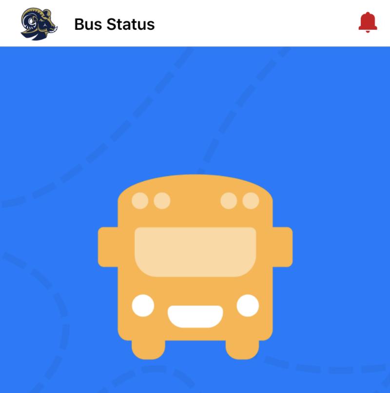 Bus Status App