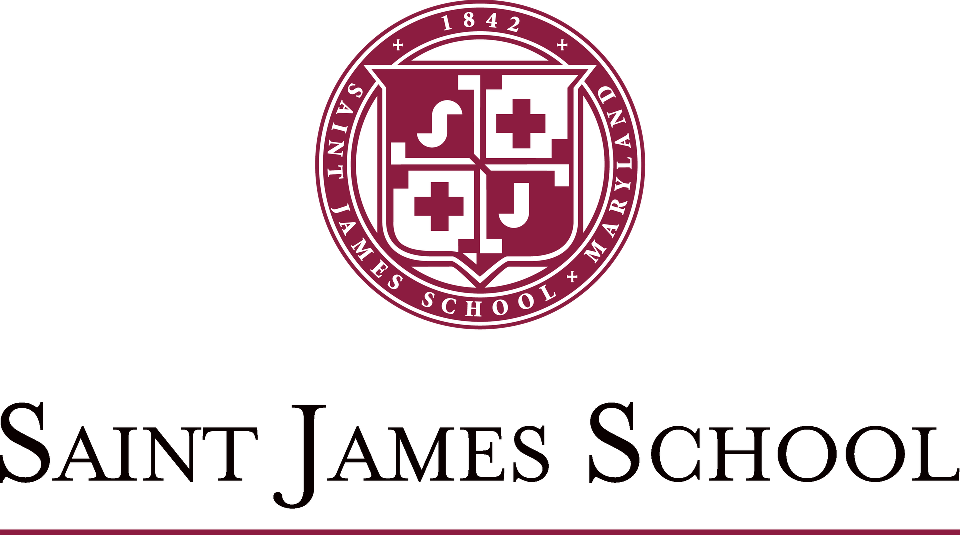 Saint James Celebrates 175 Years