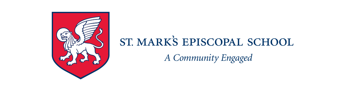 St. Mark's Episcopal School