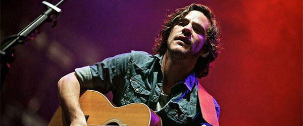 Jack Savoretti to Perform in Lugano