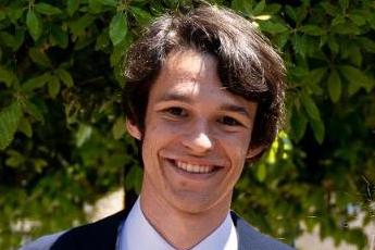 Alex Secilmis