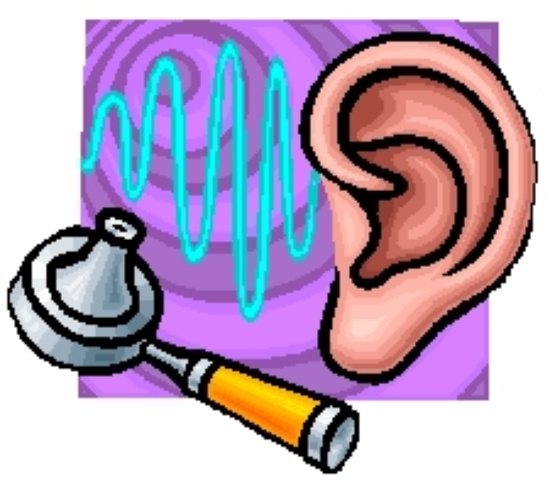 hearing screenings