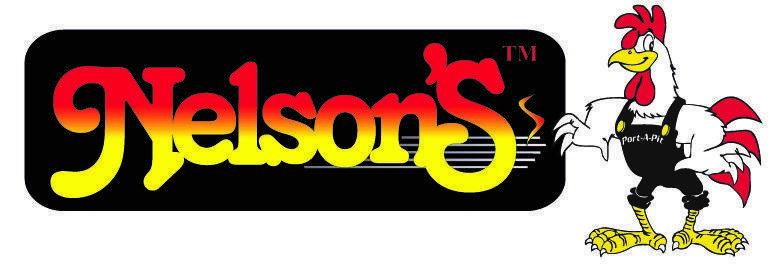 melson's chicken