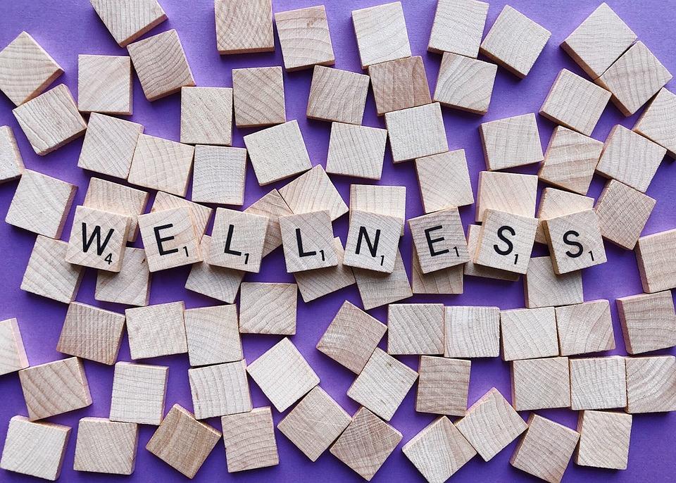 TSC Wellness