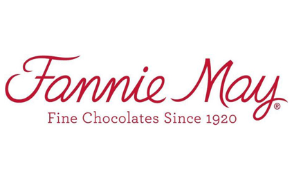 Fanny May Logo